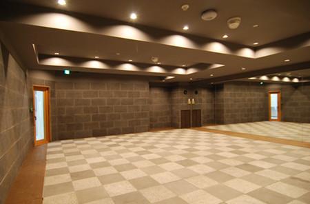 insea 五反田店
